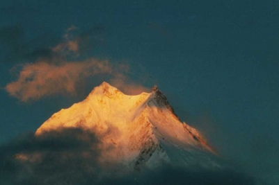 Click to enlarge image manaslu3.jpg