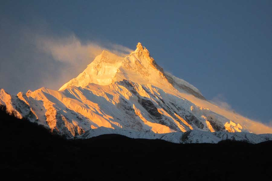 Click to enlarge image manaslu8.jpg